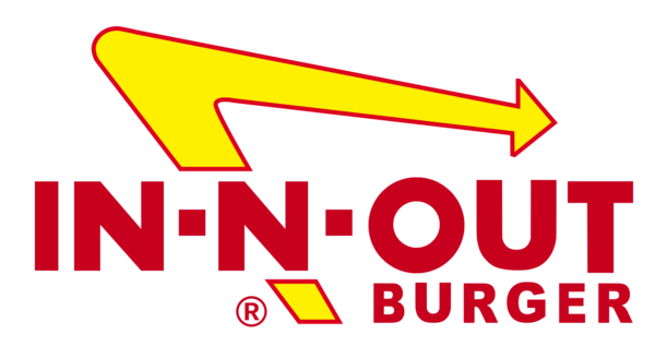 1280px-InNOutsvg.png