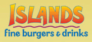 Logo-islands.png