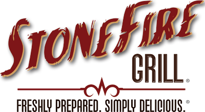 STONEFIRE-Grill-2013---Logo-1-1.png